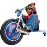 Razor Rip Rider 360 Drifting Ride On