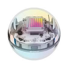sphero-bolt-app